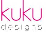 KUKU Logo