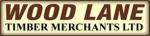 wood lane timber merchants[1]